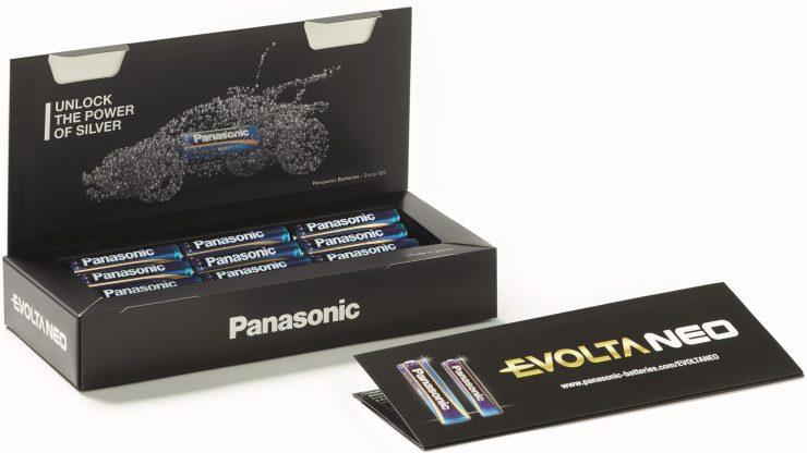 Panasonic EVOLTA Neo 1 740x416 0