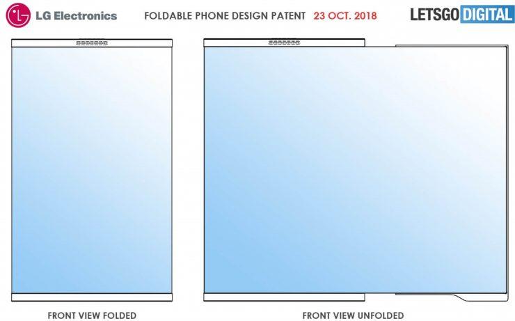 Patente LG Plegable 1 740x461 0