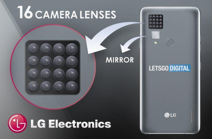 Patente smartphone LG con 16 camaras 1 740x488 0