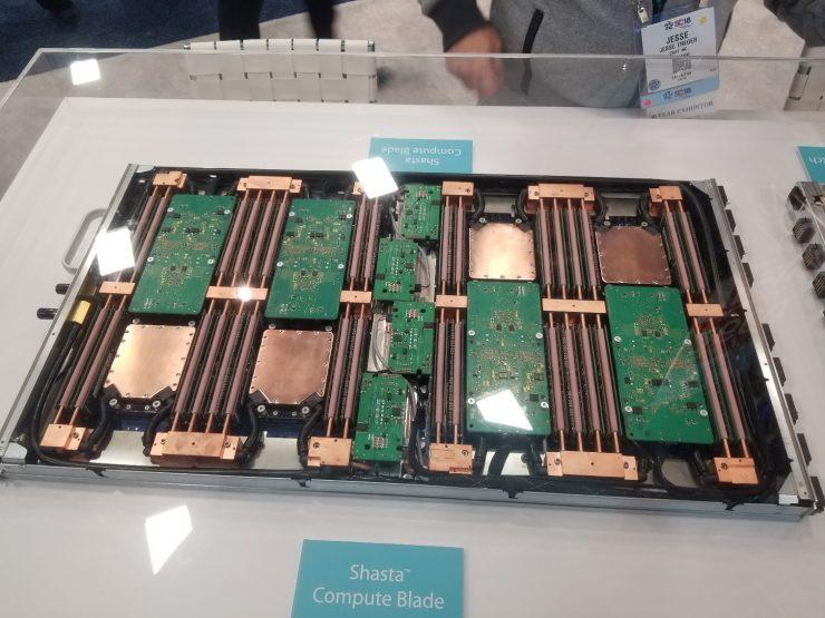 Perlmutter Sharta con AMD EPYC Milan 1 740x555 0