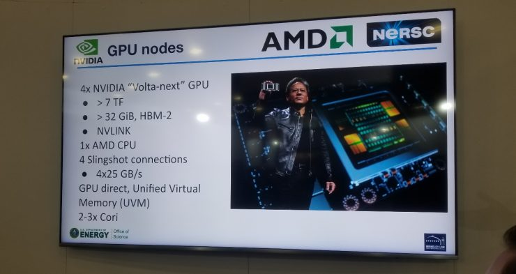 Perlmutter Sharta con AMD EPYC Milan 3 740x393 2