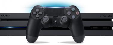 Sony muestra la gran mejoría en tiempos de carga de la PlayStation 5: es hasta 10 veces más rápida