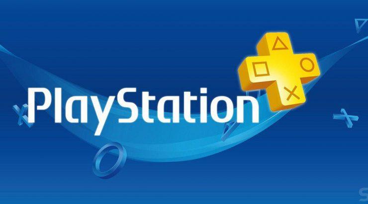 PlayStation Plus 740x411 0