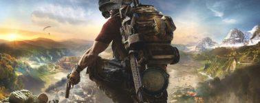 PlayerUnknown's Battlegrounds: De la fiebre de los Battle Royale a las altas Tasas de Refresco