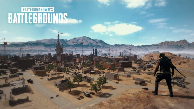 PlayerUnknowns Battlegrounds 740x416 0