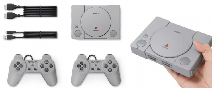 Playstation Classic 740x308 0