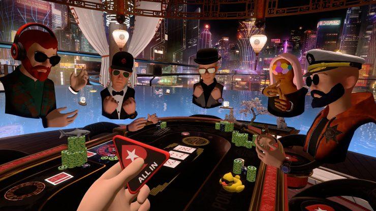 PokerStar VR 1 740x416 1