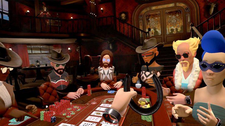 PokerStar VR 2 740x416 1