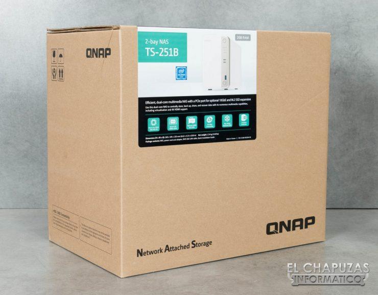 QNAP TS 251B 01 740x577 2
