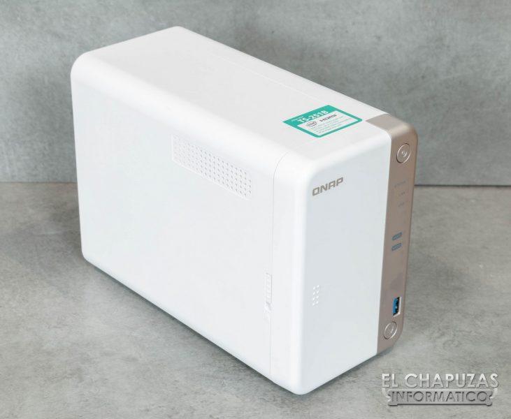 QNAP TS 251B 06 731x600 7