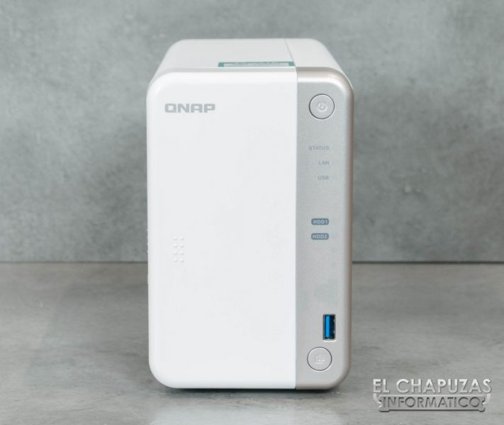 QNAP TS 251B 07 711x600 8