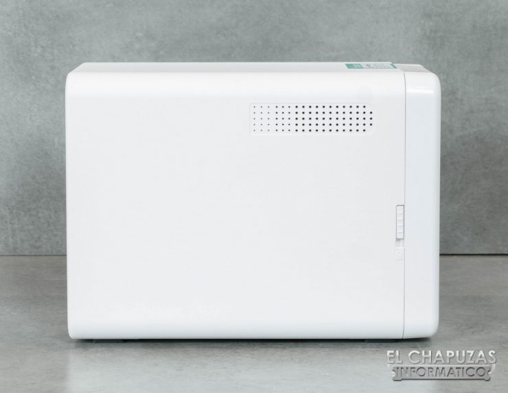 QNAP TS 251B 12 740x573 13