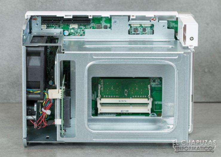 QNAP TS 251B 16 740x526 17