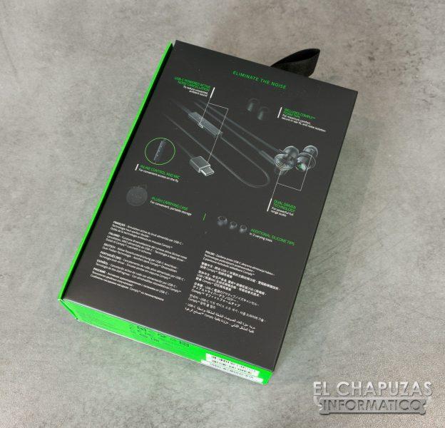 Razer Hammerhead USB C ANC 01 1 624x600 3