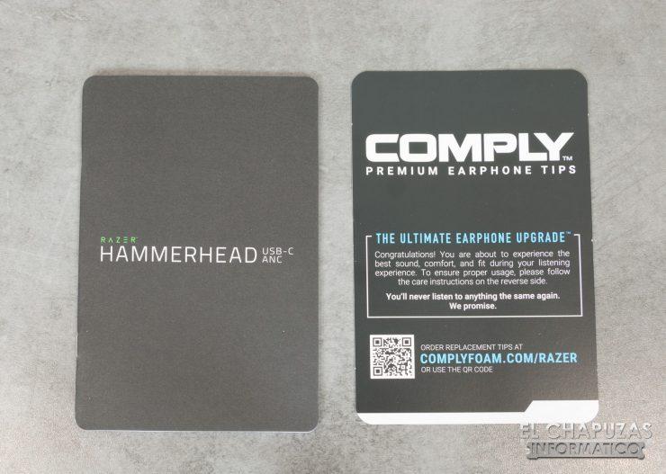 Razer Hammerhead USB C ANC 03 740x527 5