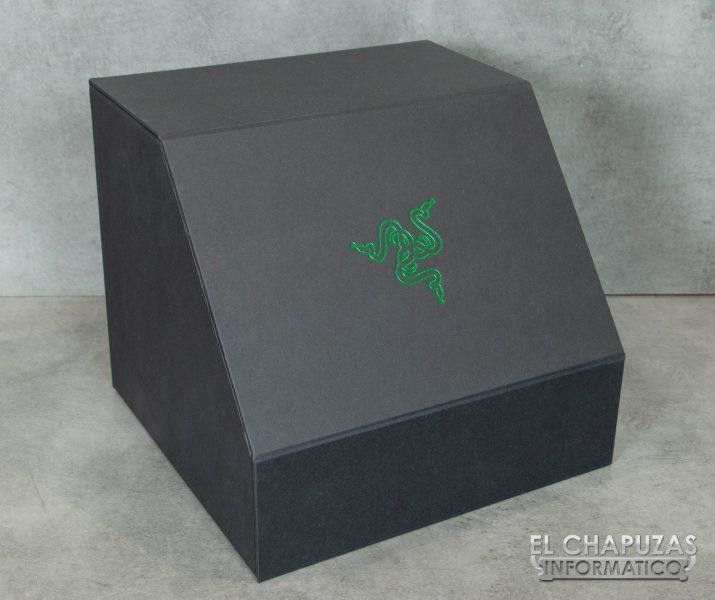 Razer Nari Ultimate 01 715x600 2