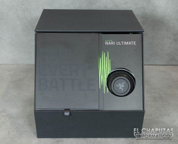 Razer Nari Ultimate 02 740x597 3