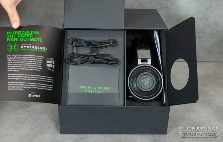 Razer Nari Ultimate 03 740x471 4