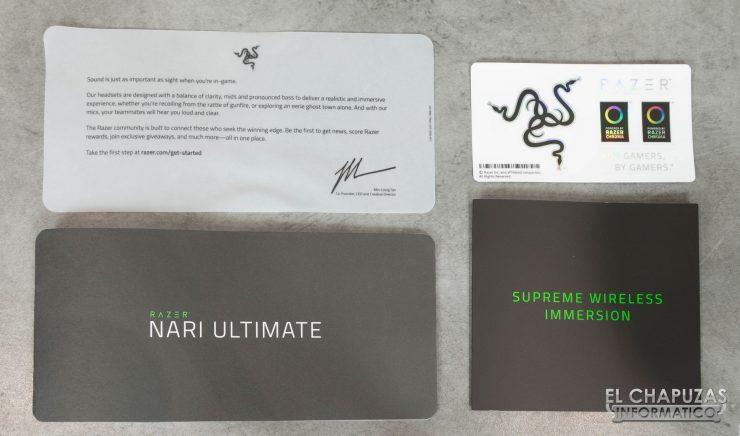 Razer Nari Ultimate 04 740x436 5