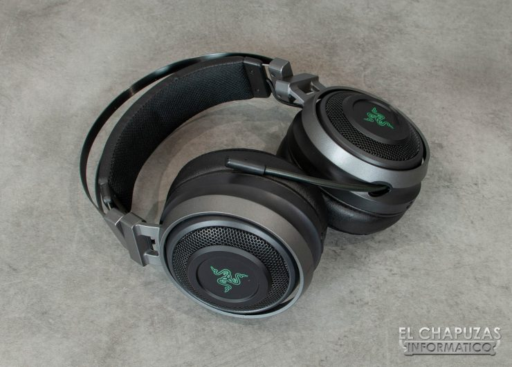 Razer Nari Ultimate 06 740x531 7