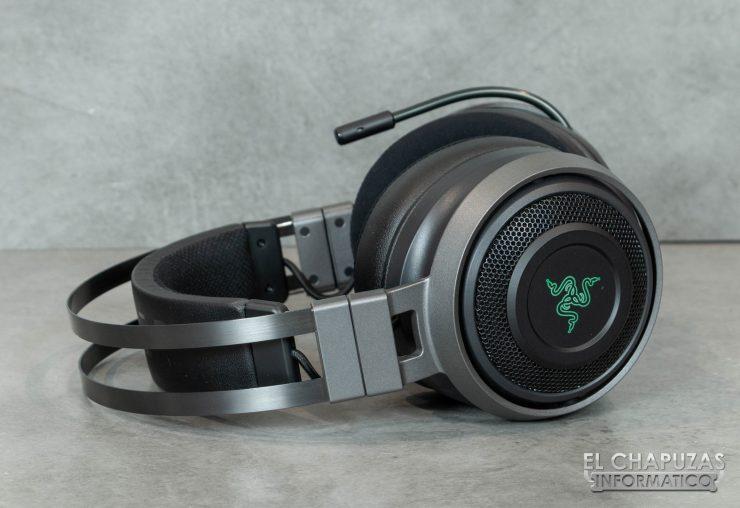 Razer Nari Ultimate 11 740x508 12