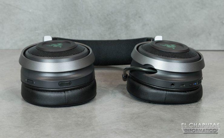 Razer Nari Ultimate 14 740x456 15