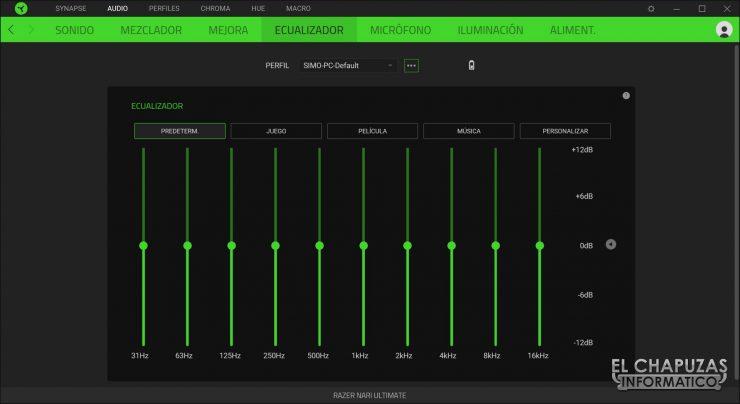 Razer Nari Ultimate Software 04 740x404 22