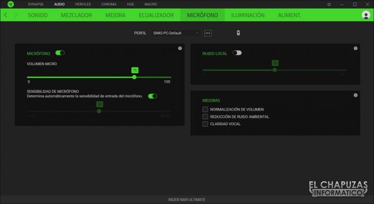 Razer Nari Ultimate Software 05 740x404 23