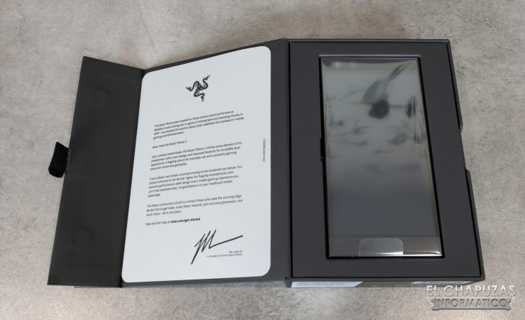 Razer Phone 2 02 740x451 2