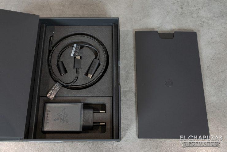 Razer Phone 2 03 740x497 3