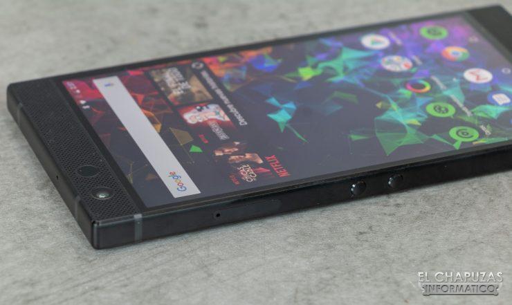 Razer Phone 2 07 740x441 9
