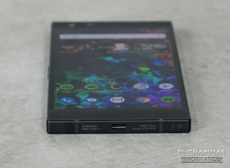 Razer Phone 2 09 740x542 11