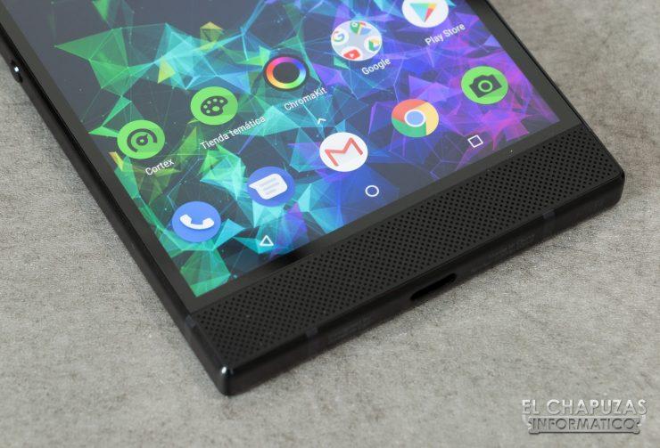 Razer Phone 2 12 740x503 14