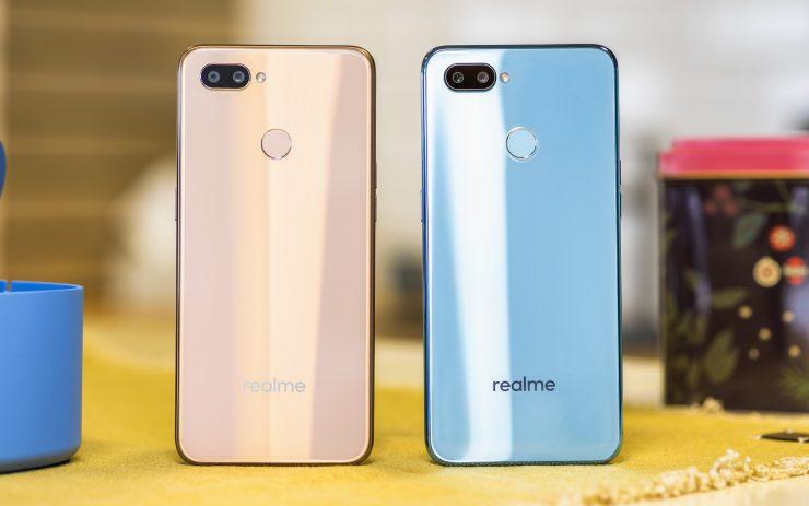 Realme U1 2 740x463 1