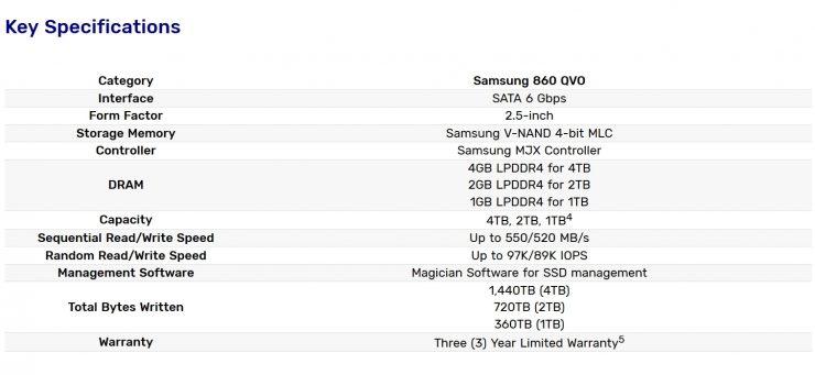 Samsung 860 QVO 2 740x341 1