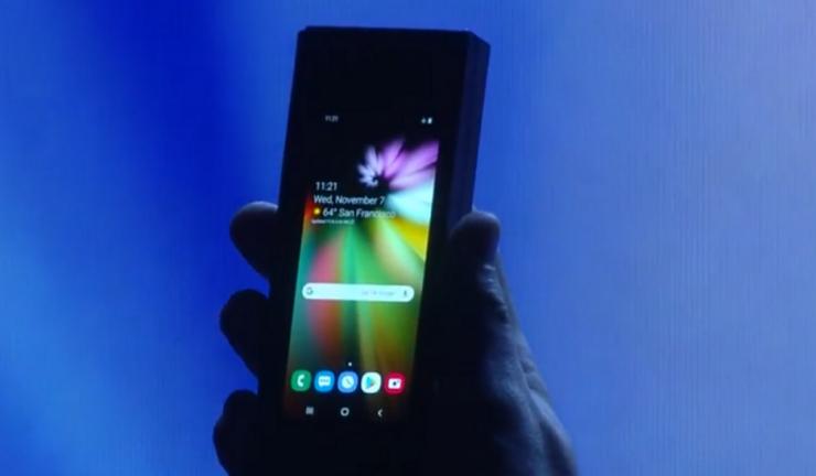 Samsung Infinity Flex 740x432 0