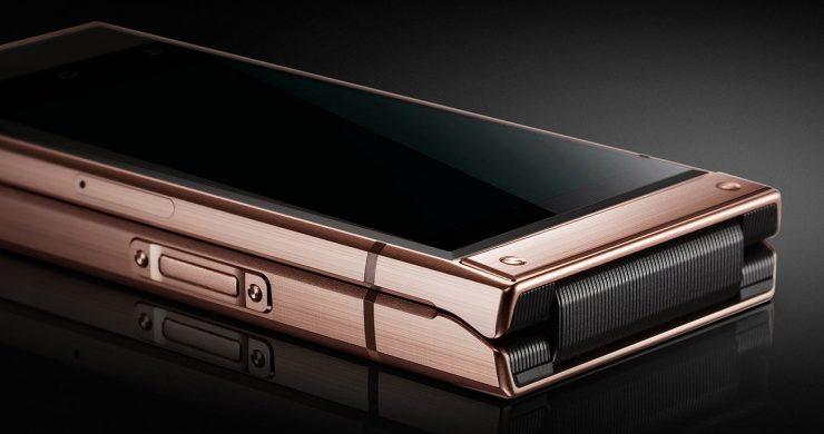 Samsung W2019 3 740x390 2