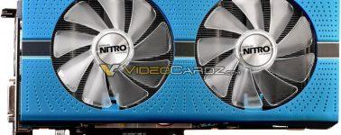 [Exclusiva] Las AMD Radeon RX 590 rondarán los 335 euros