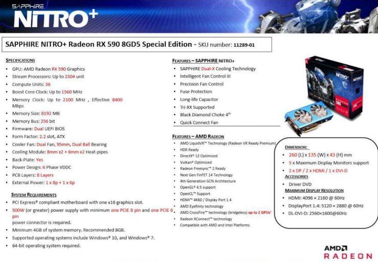 Sapphire-Radeon-RX-590-NITRO-Special-Edi