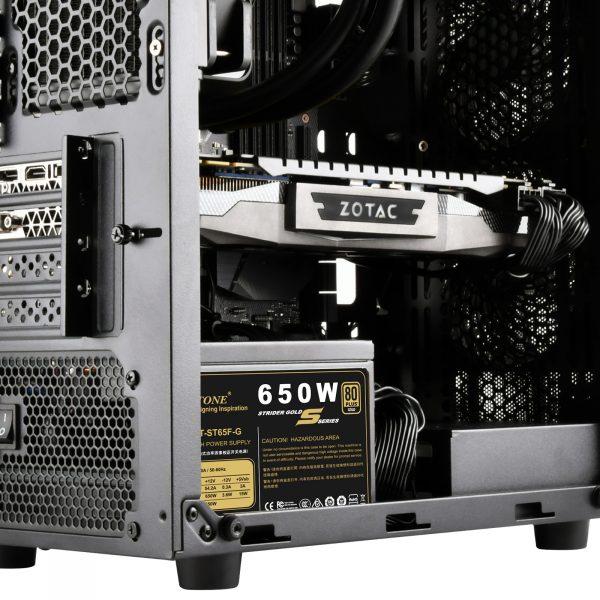 SilverStone Precision PS15 2 600x600 1