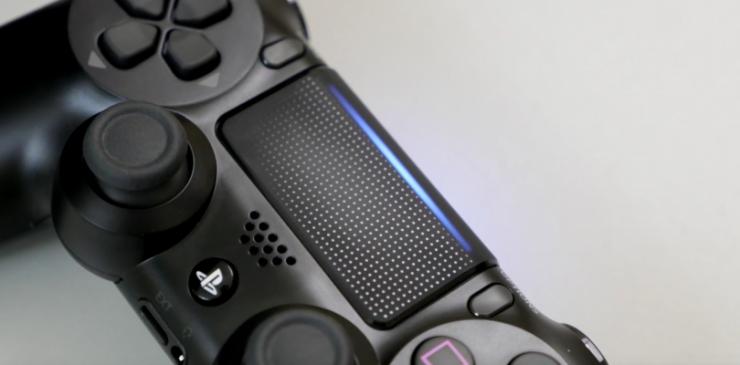 Sony DualShock 4 740x365 0