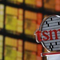 TSMC comenzará a priorizar la fabricación de chips para la industria del automóvil «si se puede»