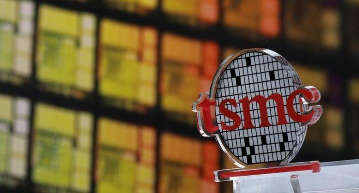 TSMC logo 740x399 0