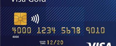 Los chips en las tarjetas de crédito no han servido para frenar el fraude