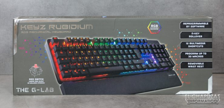 The G Lab Keyz Rubidium 01 740x358 2