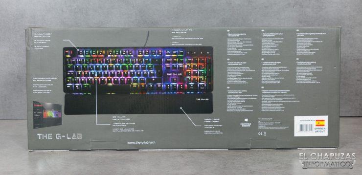 The G Lab Keyz Rubidium 02 740x358 3