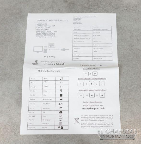 The G Lab Keyz Rubidium 04 587x600 5