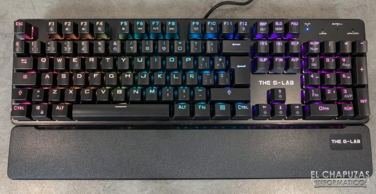 The G Lab Keyz Rubidium 07 740x382 9