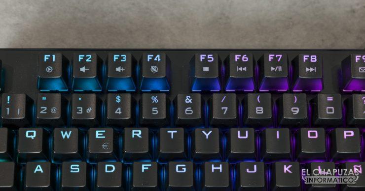 The G Lab Keyz Rubidium 08 740x389 10