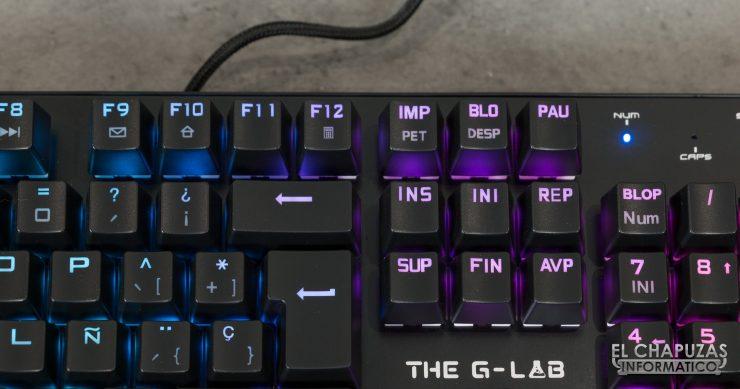 The G Lab Keyz Rubidium 09 740x389 11